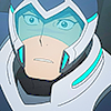 shiro2hero: (did i leave the gas on)