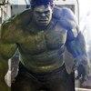 conflictedhero: (Hulk is Hulk)
