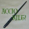 accio_kilt: (Default)