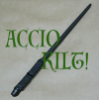 accio_kilt: (pic#10461867)