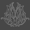missmaven: MM (Default)