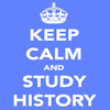 dornishdirewolf: (Keep Calm and Study History)