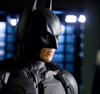 thegothamprince: (Bats)