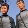dornishdirewolf: (Spock and McCoy)