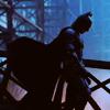 thegothamprince: (Bats Regret)