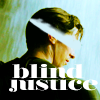 thegothamprince: (Bruce: Blind Justice)