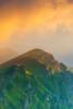 ladyshadowdrake: (Mountain) (Default)