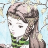 ncfan: Princess Charlotte from Berserk in her hunting gear, colored. (Princess Charlotte [Hunting Gear])
