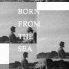 ruthneggas: (game of thrones | greyjoys | the sea)