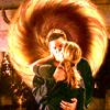 jeb124: (Buffy/Angel Becoming)