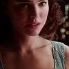 unblushing: (beautyº)