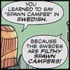 grey_bard: (Useless Knowledge?)