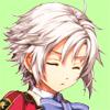 zephyranthe: (They got me...)