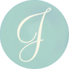 thejessachannel: (Default)
