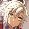 zephyranthe: (Oh?)