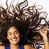 wispofathing: (Hair)