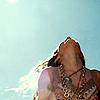 wispofathing: (Sunshine)