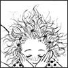 prysmicdork: (happy happy)
