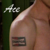 ride_4ever: (CKR - ace and tattoo)