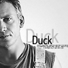 ride_4ever: (WW - Duck)