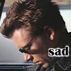 ride_4ever: (RayK sad)