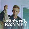 ride_4ever: (RayK - omg wtf bunny)