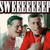 ride_4ever: (Fraser and Turnbull - sweeeeep)
