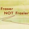 ride_4ever: (Fraser not Frasier)