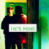 ride_4ever: (FK He's Mine)