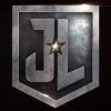 dceu_exchange_mod: (jl emblem)