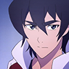 imbondingwithyou: http://equator.dreamwidth.org/13609.html (I'm the Red Paladin.)