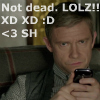 ride_4ever: (BBC Sherlock Not Dead LOLZ)