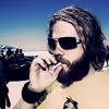 spiralicious: Ryan Dunn (Dunn)
