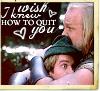 skaldadottir: I wish I knew how to quit you. (let me love you)