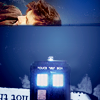 rude_not_ginger: (doctor/tardis cartoon otp)