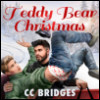 ccbridges: (Teddy Bear Christmas)