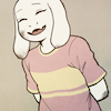 justletmewin: He looks adorable in pink. ;; (Pink shirt)
