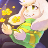justletmewin: (Glowing flowers)