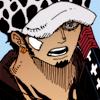 kikoku: (fight me Sengoku)