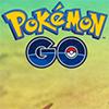 pokestop: the Pokemon Go logo (Default)