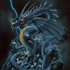 marienomad: (dark dragon)