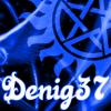 Denig37