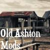 oldashtonmods: (Default)
