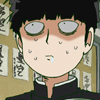 shigeo: (Psychic powers don't help you with math)