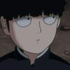 shigeo: (Suspicious)