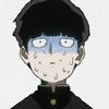 shigeo: (Anxious)