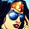 clockworkgiraffe: (Sunglasses)