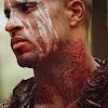 traitorous: ( commissioned / dns ) (LIONHEART.)