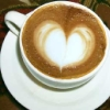 heisskaffee: (Coffee)