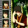 spiralicious: Dorky Zuko (Zuko Dork)
